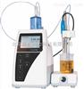 TitroLine® 5000肖特Schott新型滴定儀TL 5000