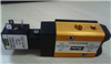 PARKER原裝D1VW020BNJW91 電磁閥現貨