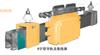 DHG-8-2000/2600DHG-8-2000/2600 8字型集電器上海AG娱乐aPP电气