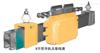 DHG-8-250/400DHG-8-250/400 8字型導軌上海AG娱乐aPP电气