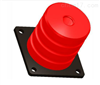 JHQ-D电梯用JHQ-D型聚氨酯缓冲器上海徐吉电气