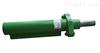 HT1/HT2HT1/HT2系列弹簧緩沖器上海AG娱乐aPP电气
