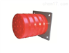 JHQ-C起重机用JHQ-C型聚氨酯緩沖器上海AG娱乐aPP电气