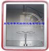 IPX9K高压冲水试验箱