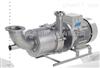 离心泵荷兰POMAC PSVP系列价格如何