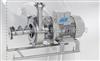 离心泵荷兰POMAC PSVP系列上海代理商