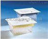 Brand/普兰德 Tip-Rack S移液器吸头 (预装,灭菌BIO-CERT® )