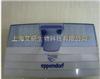 Eppendorf/艾本德epTIPS盒装枪头
