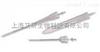 Gilson/吉尔森M型移液器活塞毛细吸管