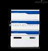 CIC-D500型国产离子色谱仪