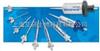Eppendorf/艾本德手动连续分液器分液管(Combitips plus分液管)