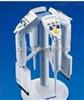 Eppendorf/艾本德 電動移液器充電支架