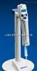 Eppendorf/艾本德電動連續分液器Eppendorf 電動連續分液器充電架充電架