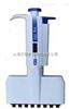 Genex 12道可调移液器