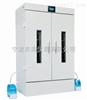 SYW-1000Y-A药品稳定试验箱 SYW-1000Y-A
