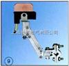 100A100A集电器(铝合金)