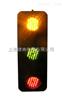 ABC-hcx-100ABC-hcx-100滑线电源指示灯