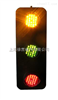 LED系列LED系列电源显示器