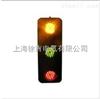 hcx-abc滑线专用指示灯安装示意图