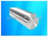 铝合金接触线铝合金接触线
