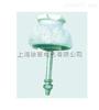 PD-1-2-3针式瓷瓶PD-1-2-3