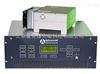 高功率DPSS激光器