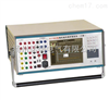 KJ880六相继电保护测量仪