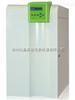 ZS-C12-S超纯水机系统