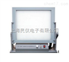 CY-100BCY-100B觀片燈