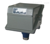 D500/6DD500/6D多值壓力控製器(二~三設定值)