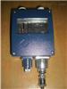 YWK-50-CYWK-50-C 壓力控製器