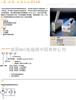 SWPN 2-G-G24德国哈威手动泵-中国HAWE供应商