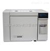 气相色谱仪图谱/环境-烃类化合物/无铅汽油
