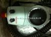 厂家直销EUCHNER电子手轮,EUCHNER广东