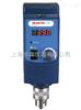 大龙OS20-S型LED数显顶置式电子搅拌器