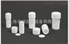 20ml-1000ml聚四氟乙烯内胆/四氟内衬/消解罐内胆/PTFE内胆