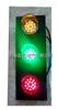 ZJ/HD-I-50ZJ/HD-I-50滑線指示燈