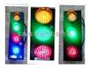ZJ/HD-I-100ZJ/HD-I-100滑線指示燈