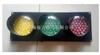 JL3000V-98-3000VJL3000V-98-3000V高壓指示燈