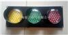 JL3000V-Y144-3000VJL3000V-Y144-3000V高壓指示燈