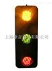 JNHX-E-50JNHX-E-50型電源指示燈