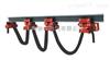 C-40C-40型电缆滑车
