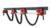 C-3.2C-3.2电缆滑车