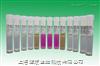 厂家直销莱克多巴胺快速检测试剂盒