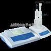 KLS-411雷磁KLS-411微量水份分析仪