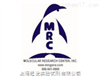MRC(Molecular Research Center)特约总代理