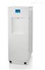 生化仪纯水机优普UPS-I-20/40L医用纯水机