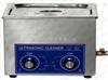 杭州聚同10升超声波清洗机,6L全不锈钢清洗器