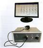 ZM-300智能型中医脉象仪