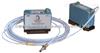 330101美国本特利bently 电涡传感器特惠